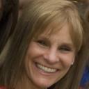 Bonnie Lopes