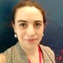 Shira Stein