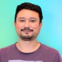 Jose Yoshimura