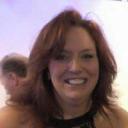 Mandy Weber