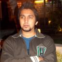 Qasim Naseer