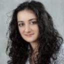 Lilit Khechoyan