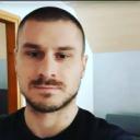 Ivica Vančina