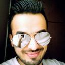 Aadrish Rizvi