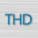 Thibault_Delbeke