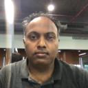 Purna Chandra Boyapati _Bob Swift Atlassian Apps_