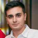 Gevorg_Sahakyan