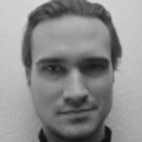 Stefan Ojanen