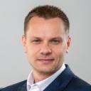 Tomasz Draber