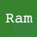 Ramanuj Basu