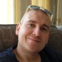 Dave_Warfield