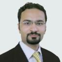 Rajkumar_Porwal