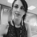 Cristina_Roldan