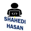 Shahedi_Hasan