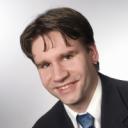 Christoph Kuhnke