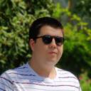 Csaba_Koós