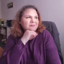 Silviya Radkova