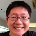 Rick Li