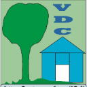 Village Development Center -VDC-