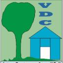 Village Development Center -VDC-