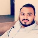Muhammad Umar Hanif
