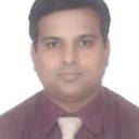 Anil Kathane