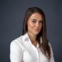 Kamila Szeląg