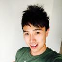 Franky Nawei