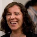 Leyla galatin