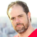 Denis Campos