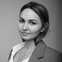Irina Gaponova