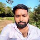Niraj Kishore