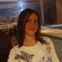 elena_tsybulskaya