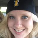 Megan_Flenker