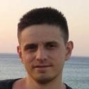 Yuri Fedorov