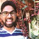 Mayank Mathur