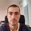 liviu_torcatoru
