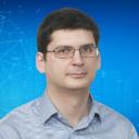 Evangelos Mantadakis _QC Analytics_