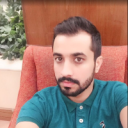 bilal_hussain