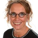 Charlotte Loonen
