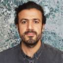 Ahmet KILIC
