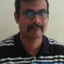 Amit Tendulkar