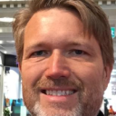 Ronnie Landqvist