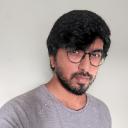 Vimalraj Vemala