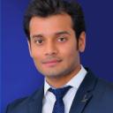 Shikher Kumar