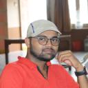 Ramakrishna d