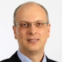 Richard Vencu