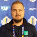 Pekka Valkonen