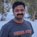 Prabhu_Ramanathan_Babu