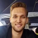Jesper_Kjær